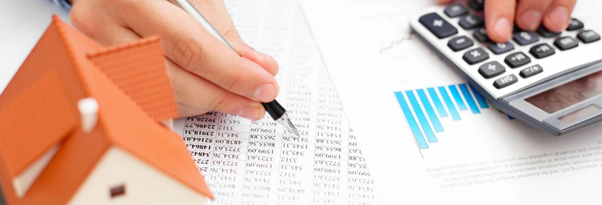 Investir dans un Fip corse réduire vos impôts