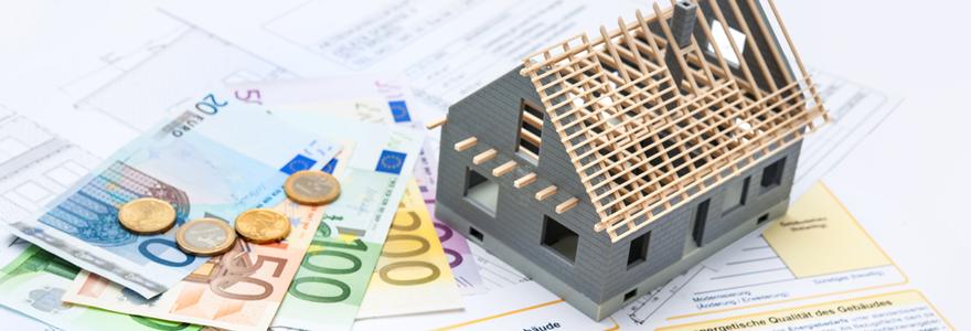 aides financières rénover son logement