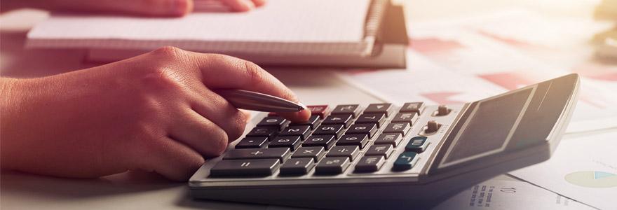 payer moins d'impôts services à la personne